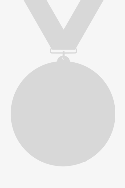Medal for the Italian Campaign