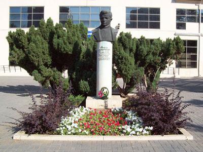 Graf Aleksandr (Sasja) Aleksandrovitsj Filippov