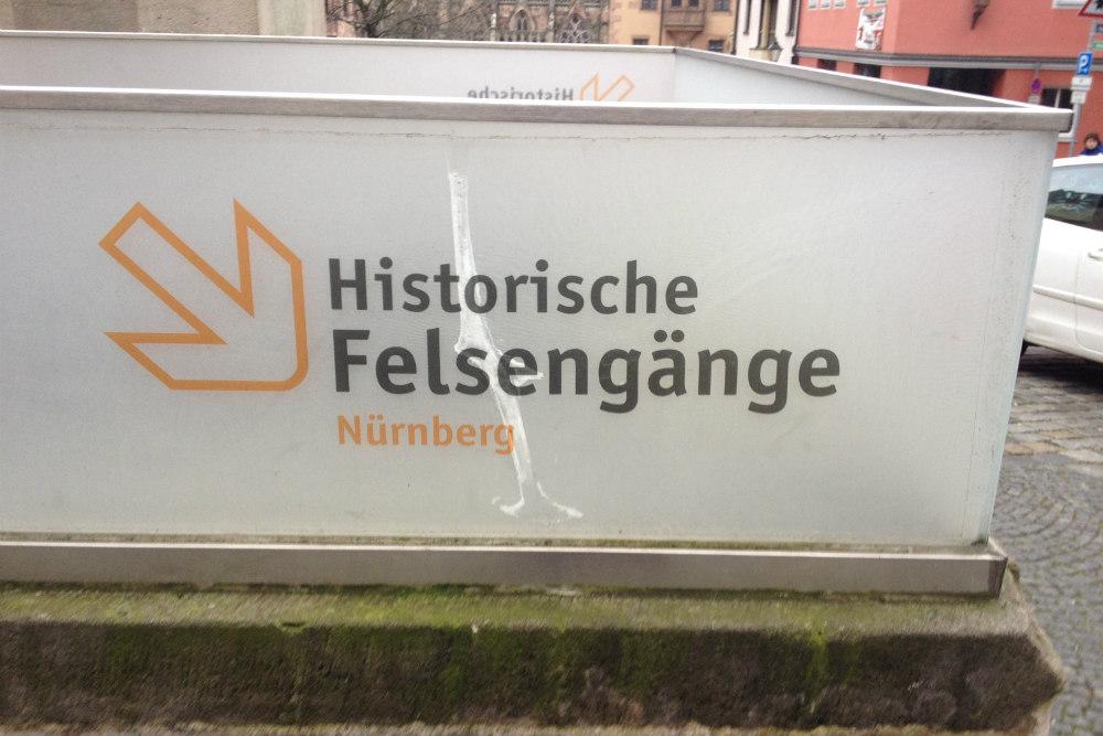 Museum Historische Kelders