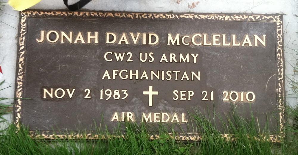 Amerikaans Oorlogsgraf Elim Cemetery
