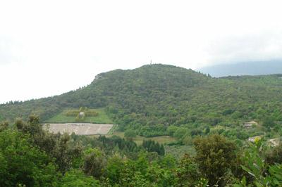 Hill 593