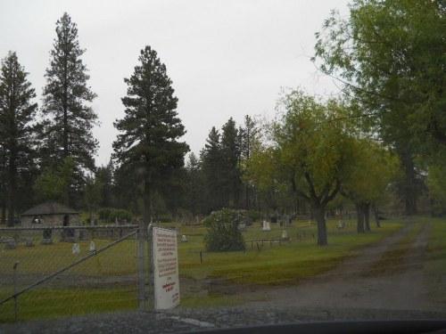 Oorlogsgraven van het Gemenebest Cranbrook General Cemetery
