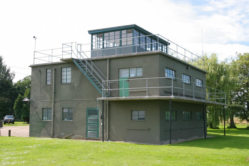 Rougham Tower Association Museum