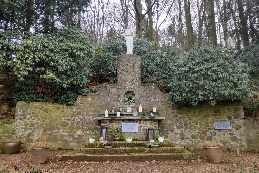 Maria cave Vijlen