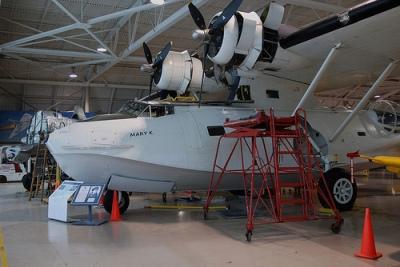 Canadian Warplane Heritage Museum - Hamilton - TracesOfWar com
