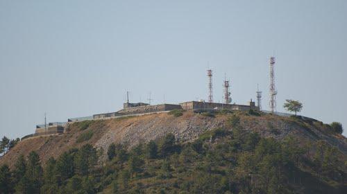 Forte Castellana