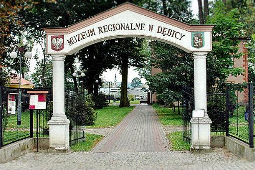 Regional Museum Debica