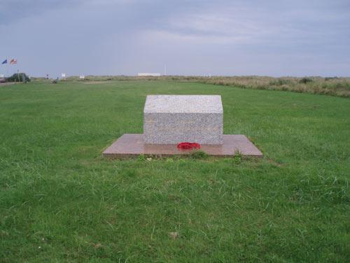 Monument Inns of Court Regiment