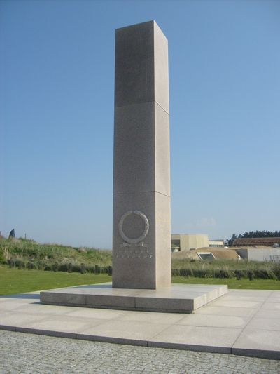 La madeleine - Monument la madeleine ...