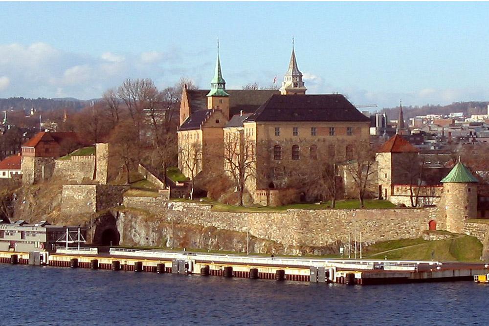 Vesting Akershus