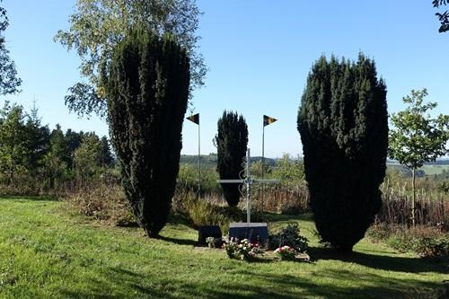 Memorial Parc Lambin