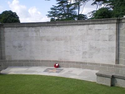 Cremation Memorial Singapore