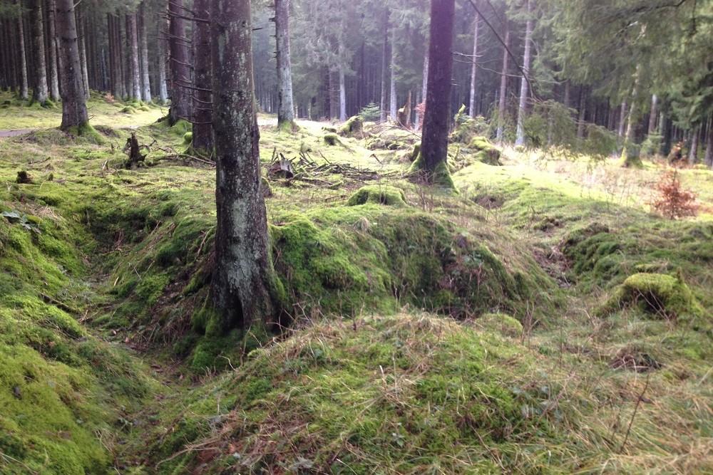 Loopgraven Hollerath