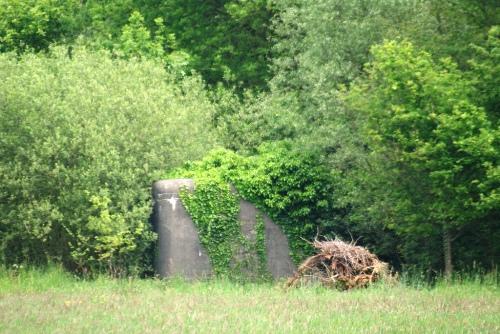 KW-Line - Bunker VA31