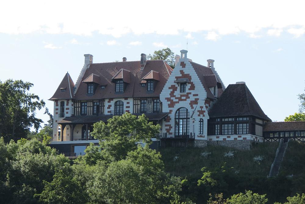 Château Renault