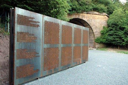 Memorial Leonberg Camp