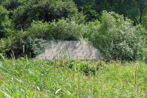 Group Shelter Type P 's-Gravelandseweg