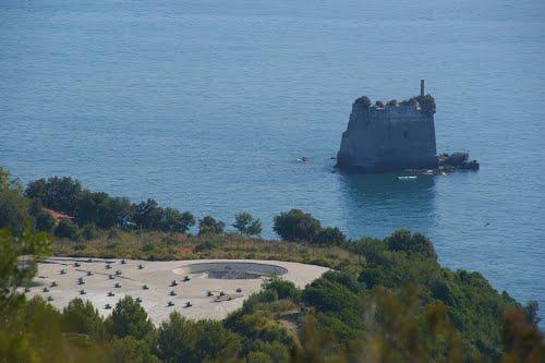 Forte Umberto I