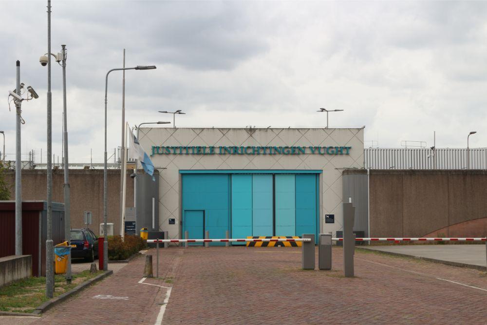 Penitentiaire Inrichting Vught