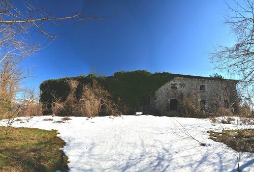 Forte Bastione