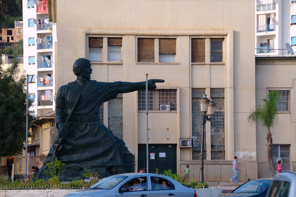 Monument Onbekende Soldaat