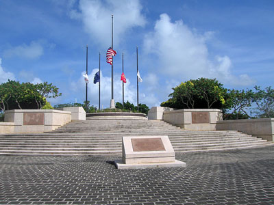 Monument Operatie