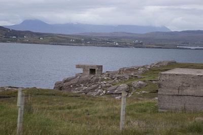 Coastal Battery