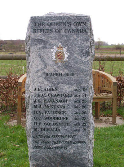Image result for rha memorial