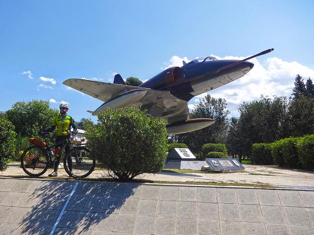 Douglas A4 - Skyhawk