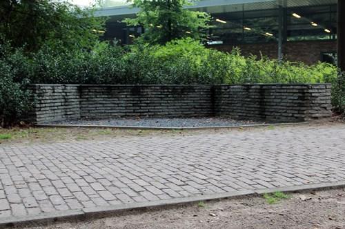Monument Dodendans