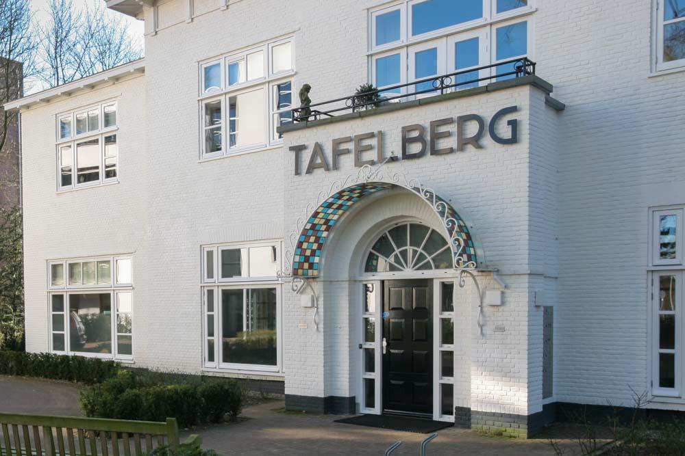 former hotel tafelberg oosterbeek tracesofwar com rh tracesofwar com