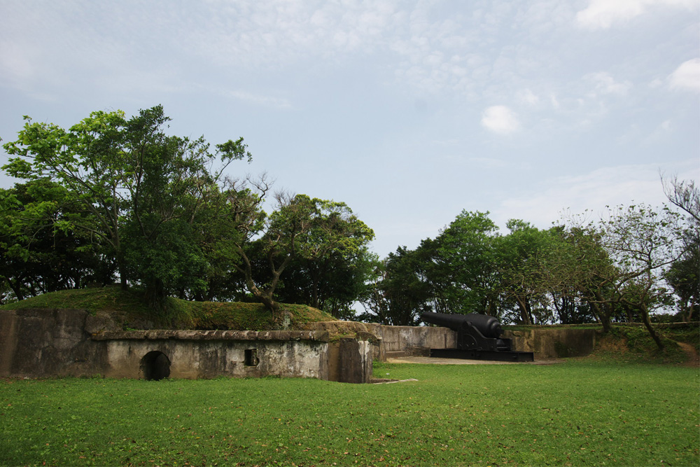 Uhrshawan Battery