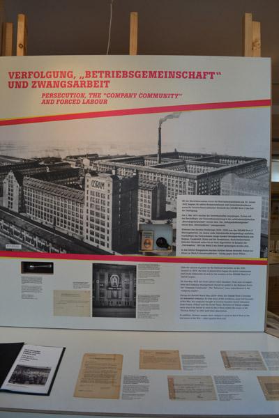 Bezirksmuseum Friedrichshain-Kreuzberg