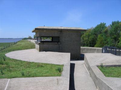 Fort Mott