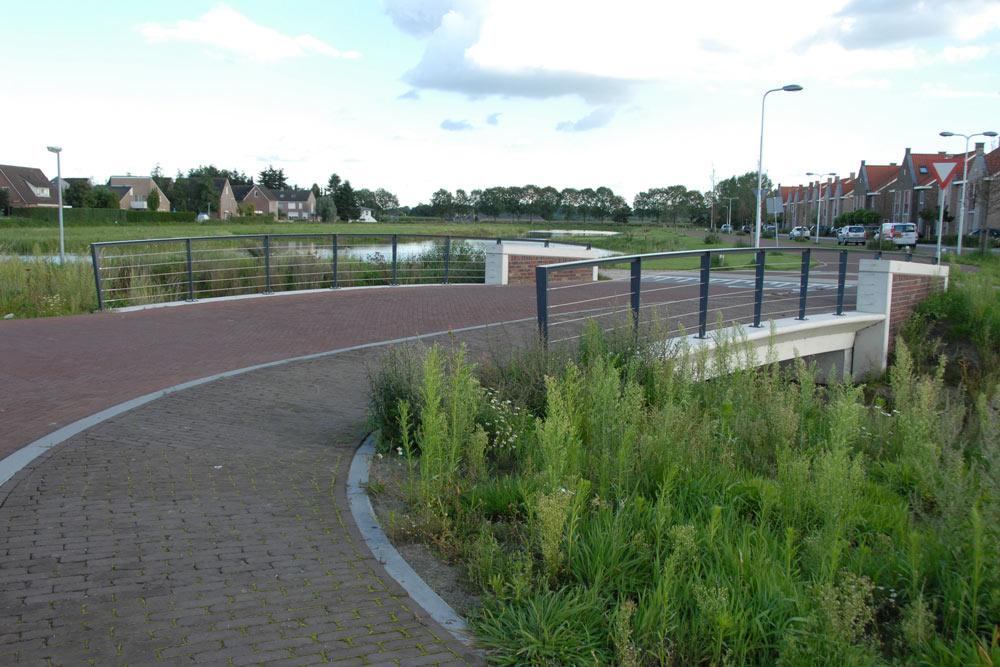 Black And Blue Nijmegen