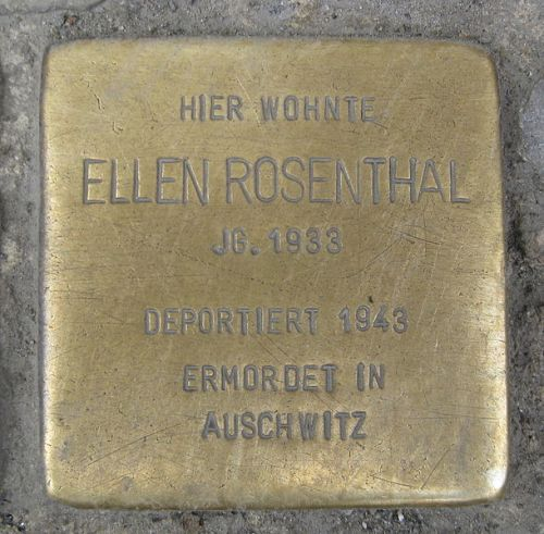 stolpersteine neue sch nhauser stra e 12 berlin mitte. Black Bedroom Furniture Sets. Home Design Ideas
