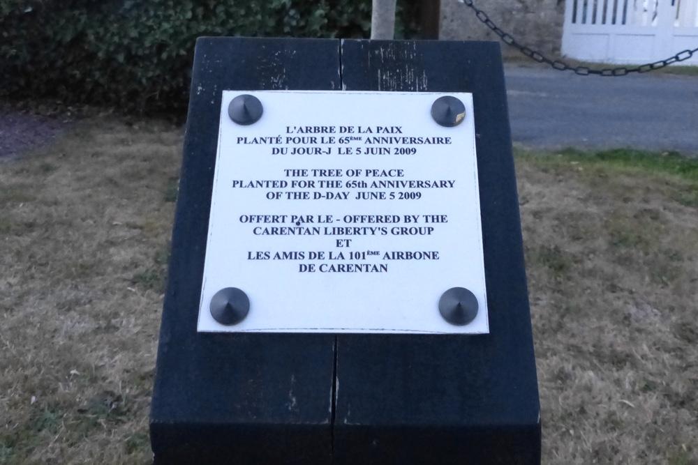 Monument Filthy Thirteen