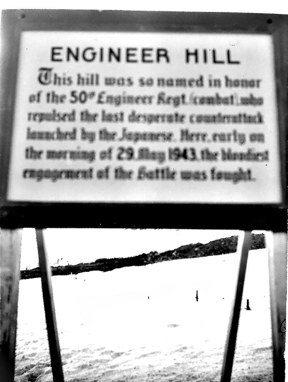 Engineer Hill