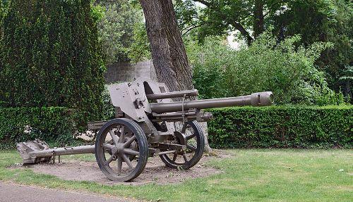 French Guns