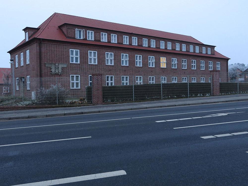 Marinesportschule Flensburg