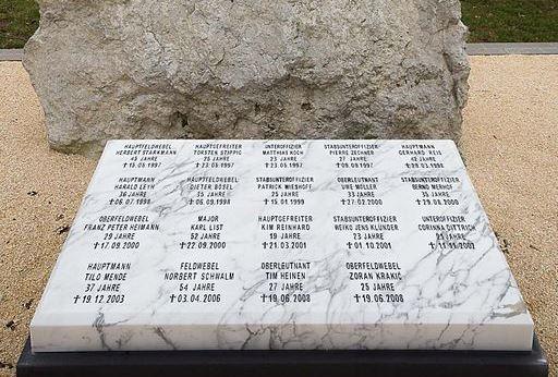 Monument Rajlovac-Sarajevo