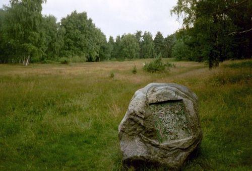Subcamp Neugraben