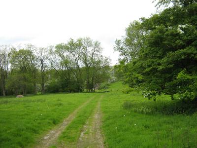 Maginot Line - Fortress Sarts