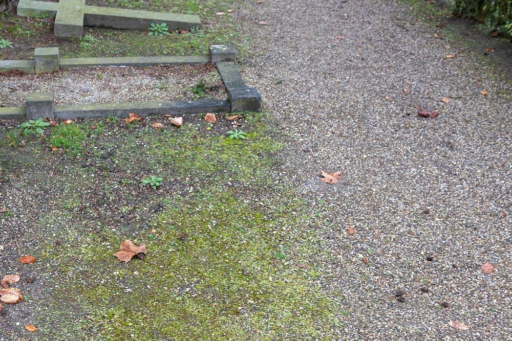 NSB-graves Roermond