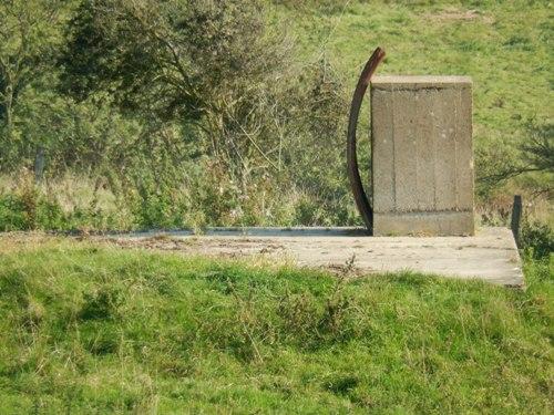 Stützpunkt 212 Kornweihe - FA Wasser