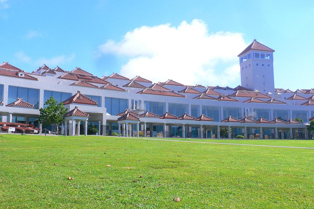 Prefectural Peace Memorial Museum