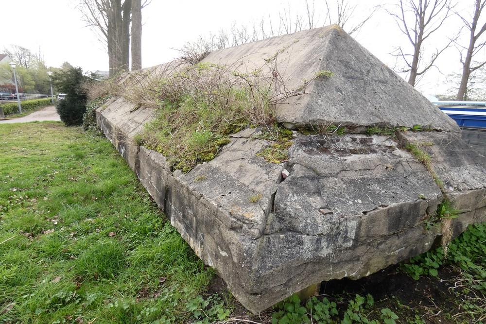 Bunker Brugge