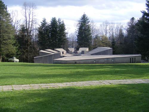 Museum Slag om Kozara