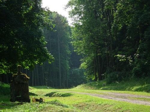 former village beaumont en verdunois beaumont en verdunois