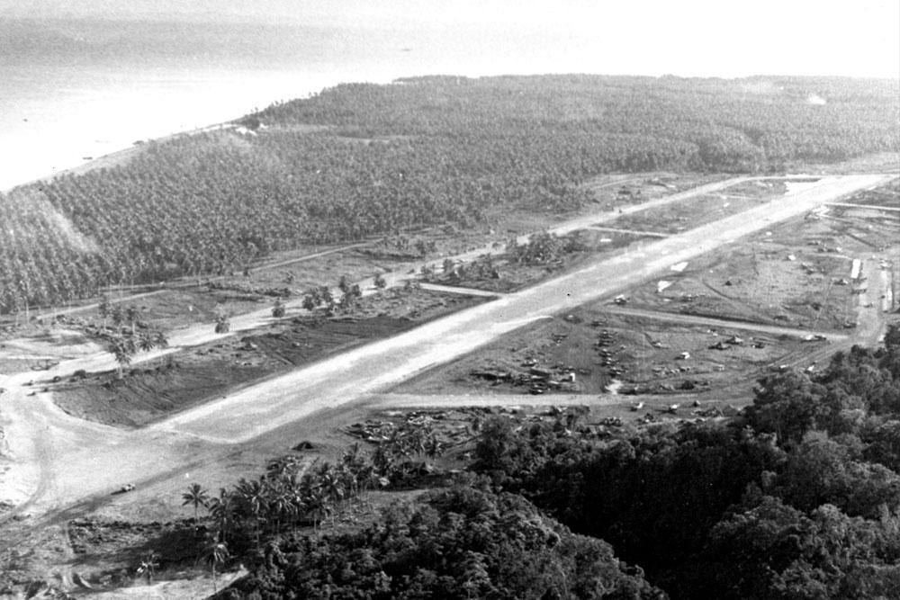 Fighter 2 (Kukum Field)